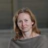 Jana Göbel