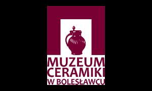 Ceramics Museum Logo