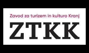 ZTKK Logo